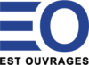 Est Ouvrages Logo
